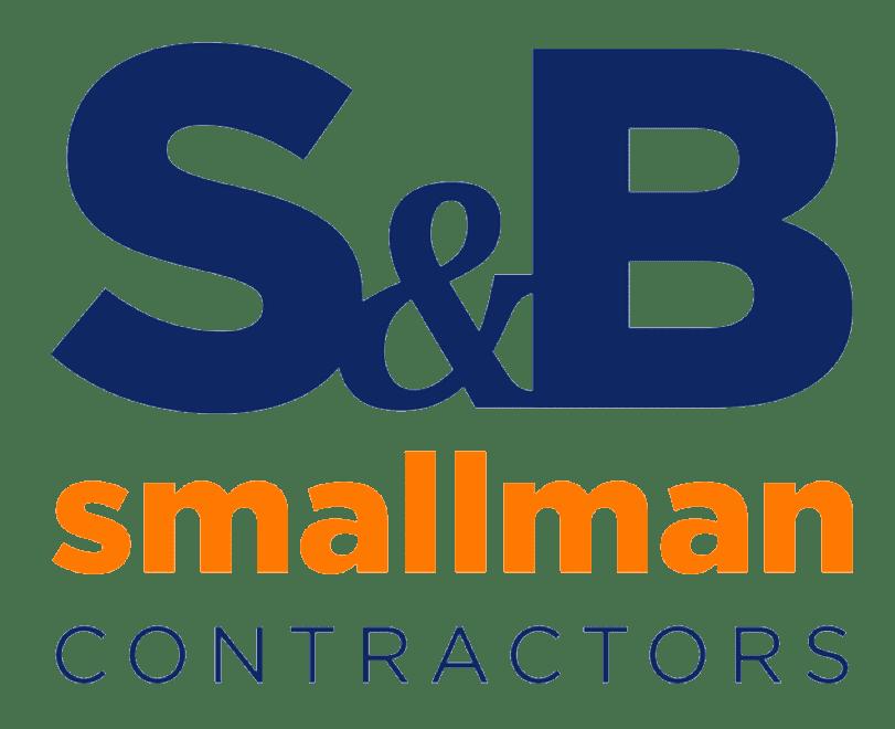 S & B Smallman Contractors